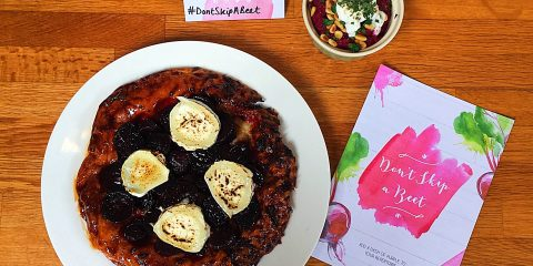 Tarte-tatin-Dan-Doherty-Love-Beetroot