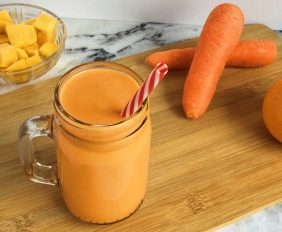 Smoothie-Saturday-Mango,-Orange-Carrot (2)