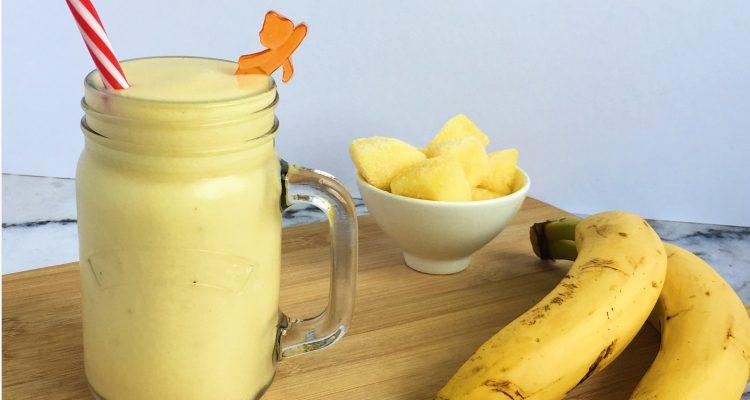 Smoothie-Saturday-Pina-Colada-recipe (2)
