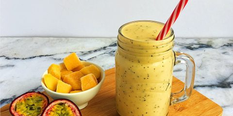 Smoothie-Saturday-fruity-fun (2)
