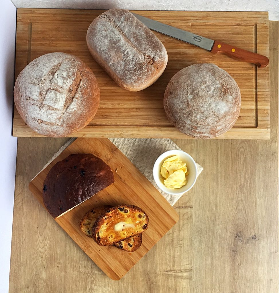 Newburn-Bakehouse-by-Warburtons-gluten-free-bread