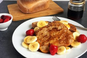 Newburn-Bakehouse-gluten-free-French-toast (2)