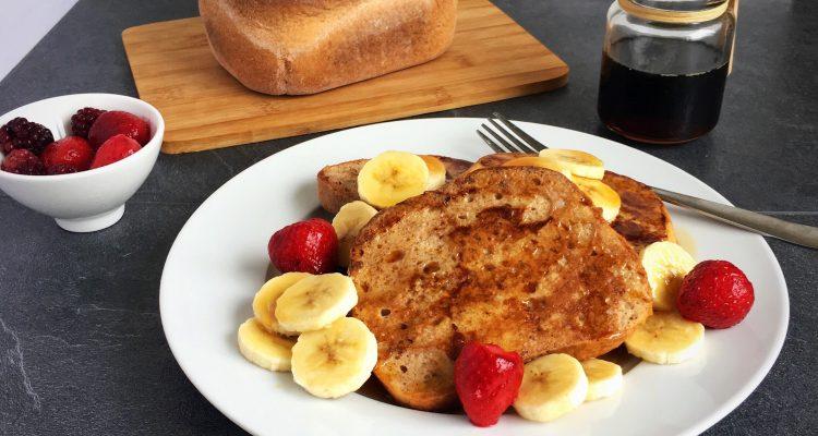 Newburn-Bakehouse-gluten-free-French-toast (2)