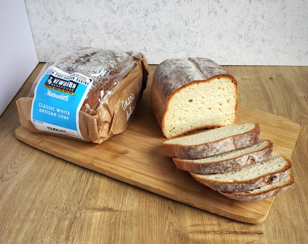 Newburn-Bakehouse-gluten-free-classic-white-loaf