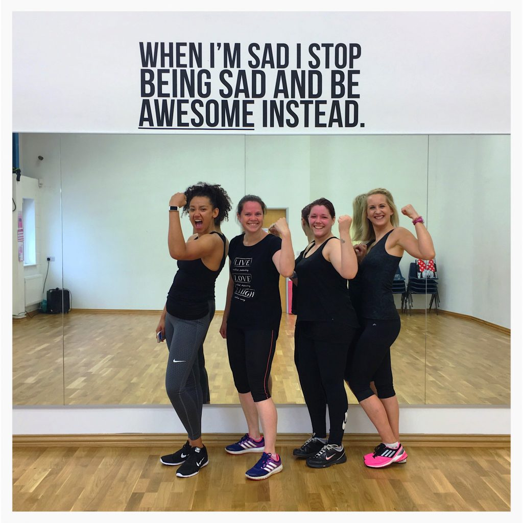 Kettlercise-Cornwall-Happy-Healthy-Nat