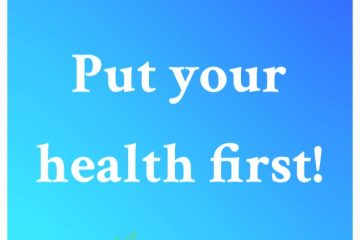 Make-Sure-Your-Goals-Are-Health-Based!