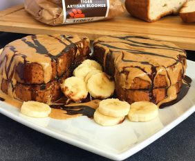 Newburn-Bakehouse-Gluten-Free-Chocolate-Peanut-Butter-French-Toast (2)