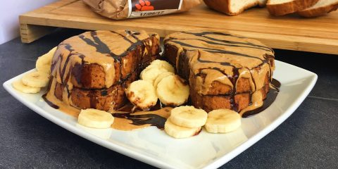 Newburn-Bakehouse-Gluten-Free-Chocolate-Peanut-Butter-French-Toast (2)
